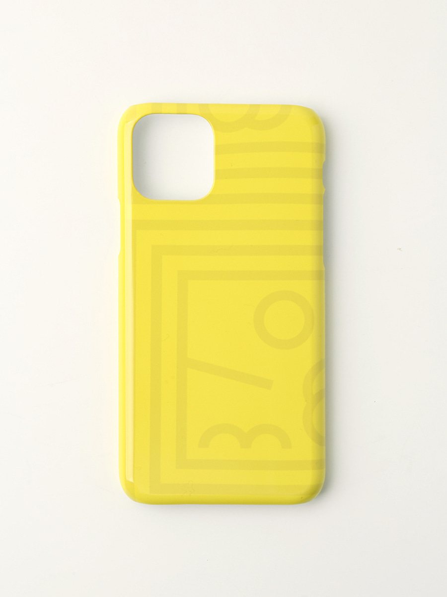 Harmony Color Case (Glossy Lime)