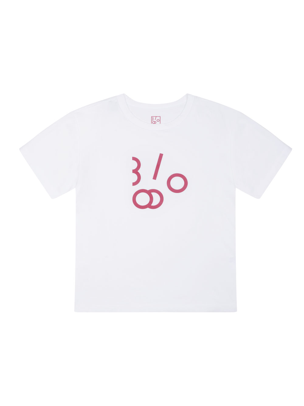 Harmony T-shirts (Japanese Red)